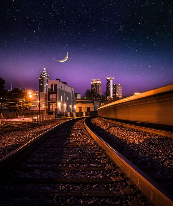 Photography by Graphiknation