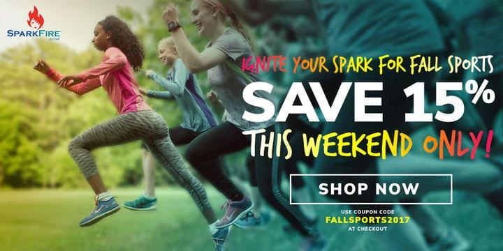 eCommerce Promotional Marketing